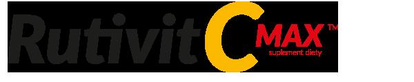 Rutivit C MAX logo