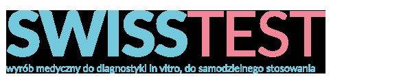 Swistest logo